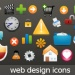 2379 Free Web Design Icons