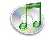 iTunes icon Illustrator turorial